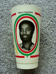 1977-Circle-K-MSA-Basketball-Cup-Walt-Frazier-Cleveland-Cavaliers