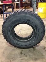 Michelin 8.25 R16 XZL Military tires