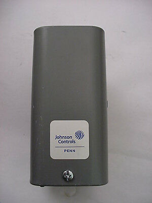 Johnson Controls A19daf-2c Temperature Thermostat Ships On The Same Day