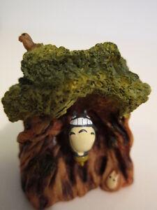 Studio-Ghibli-Totoro-Mini-Ceramic-Figure-Decoration-Memo-Name-Card-Holder-Cute