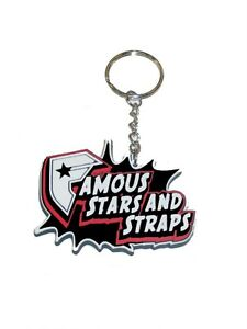 FAMOUS-STARS-AND-STRAPS-BAM-POW-KEYCHAIN