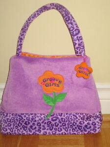Groovy Girls Purse / Bag - New