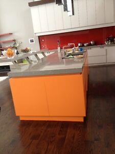 ★◇★ Granite .Quartz Countertop Event ★◇★ Start at $29.99/sf City of Toronto Toronto (GTA) image 2