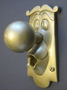 Alice-in-Wonderland-Door-Knob-Character-Disney-Decoration-Prop-Life-Size-1-1