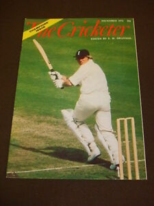 THE-CRICKETER-CHAMPIONS-ISSUE-Dec-1972