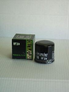 Filtro-de-aceite-HF204-YAMAHA-yzf-r3-mt-07-XSR700-mt-09-Trazador-XSR900