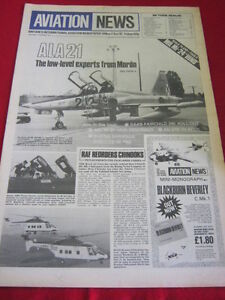 AVIATION-NEWS-ALA-21-19-Nov-1982-v-11-13