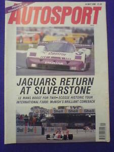 AUTOSPORT-ECOSSE-HISTORIC-TOUR-24-May-1990-vol-119-8