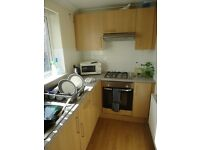 Northcote Street, Cathays - 1 Bedroom Flat