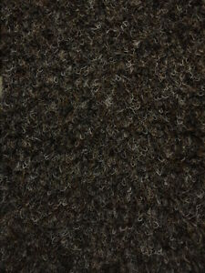 Bay-Brown-Commercial-Office-Carpet-Stairs-AnySizex4m-Cheap-NextDayDel-3-99Sqm