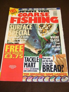 IMPROVE-YOUR-COARSE-FISHING-FISH-WITH-BREAD-Sept-1999-99