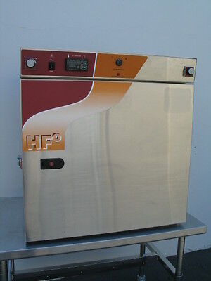 Sheldon Shel Lab Oven 3.9 Cu.ft. Model Cr1