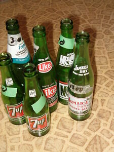 bottles  7up  like  pepsi  coke