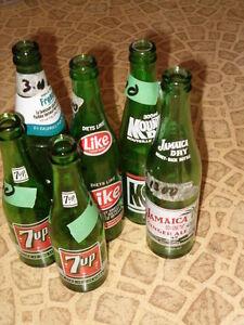 bottles  7up  like  pepsi  coke