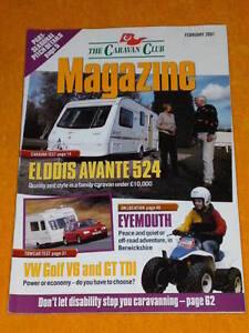 CARAVAN-CLUB-EYEMOUTH-Feb-2001