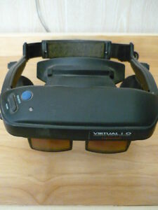 VIRTUAL-I-OS-IGLASSES-THESE-ARE-THE-ORIGINAL-1995-GLASSES-USED-ONLY-TWICE