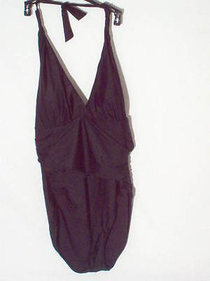 Jaclyn Smith Brand Swimsuit Size 6