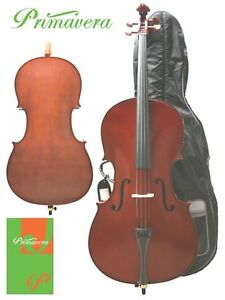Primavera-Prima-90-Student-Cello-Outfit-1-2-NEW