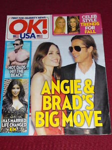 OK-USA-MAGAZINE-ANGIE-BRADS-BIG-MOVE-Sept-17-2011