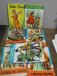 Libri per bambini di 8 anni tutte le offerte cascare a for Libri in offerta