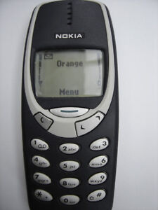 UNLOCKED-MINT-NOKIA-3310-MOBILE-PHONE-FULLY-REFURBISHED-6-MONTH-WARRANTY