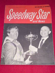 SPEEDWAY-STAR-AND-NEWS-Nov-15-1968-Vol-17-36