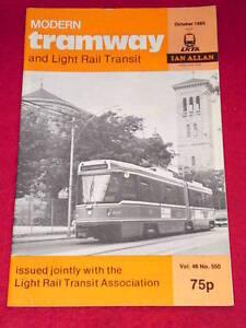MODERN-TRAMWAY-Oct-1983-Vol-46-550