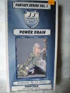 JJ-MODELS-POWER-DRAIN-FANTASY-SERIES-VOL-I-1-15