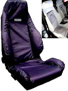 In  Car Seat Cover