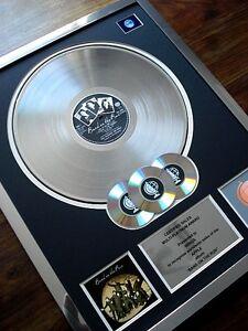 PAUL-MCCARTNEY-WINGS-BAND-ON-THE-RUN-MULTI-PLATINUM-DISC-RECORD-AWARD-SALE