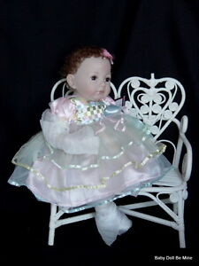 New-in-Box-Ashton-Drake-Baby-Ella-Doll-by-Dianna-Effner-19