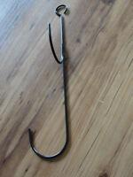 NEW 2 plant or bird feeder  hangers