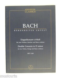 mini-pocket-score-BACH-double-concerto-in-D-min-bwv-1043