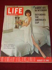 LIFE-INTERNATIONAL-ELSA-MARTINELLI-Aug-27-1962-Vol-33-5