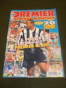 PREMIER-STRIKER-MONTHLY-20-POSTERS-Dec-1996