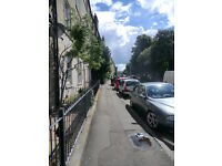 Lovely 1 bed unfurnished flat finished to a high standard. Available immediately