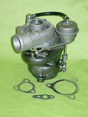 Burstflow Turbolader upgrade K04  015 passend für VW Passat AUDI A4 A6 1.8T  B