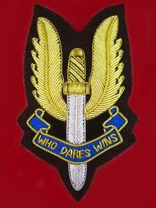 AUSTRALIA-SAS-SPECIAL-AIR-SERVICE-REGIMENT-SPECIAL-FORCES-BULLION-PATCH-BADGE