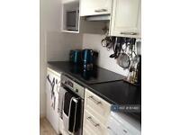 1 bedroom flat in Banbury, Banbury, OX16 (1 bed)