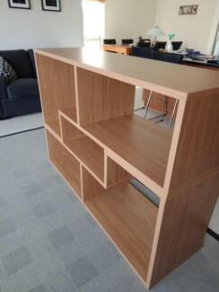wall units in Adelaide Region, SA | Cabinets | Gumtree Australia ...