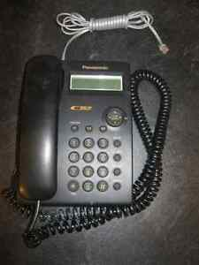 TOUCH TONE DISPLAY PHONE ... EXCELLENT CONDITION!