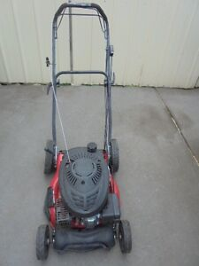 Lawn Mowers - Suit parts or fix , Storage Sale ,, Dandenong Greater Dandenong Preview
