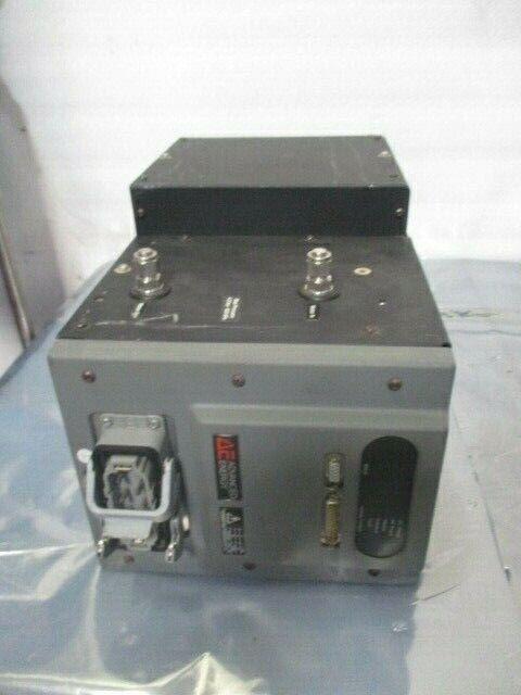 Advanced Energy AE 3151801-001 Remote Plasma Source, 451420