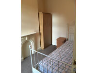 DOUBLE ROOM VICTORIA PARK £365PCM ALL BILLS INC 27TH MARCH 2017