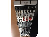 TipTop Audio Happy Ending Kit