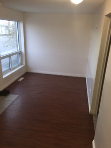 1Bdrm UTILITIES INCLUDED, Downtown P.A. Close to Marina