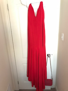 Prom DRESS - Get Ready for Prom *****
