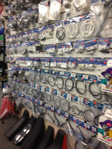 CHINESE ATV & MOTORCYCLE PARTS at ORPS Parts HUGE SELECTION!!!!!