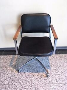 Vintage Desk Chair