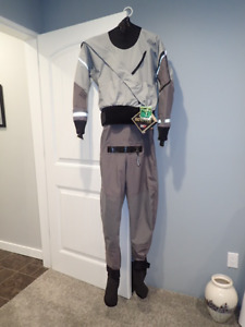 Kokatat Dry Suit for Sale